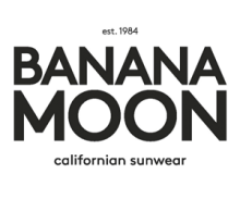 clients banana-moon